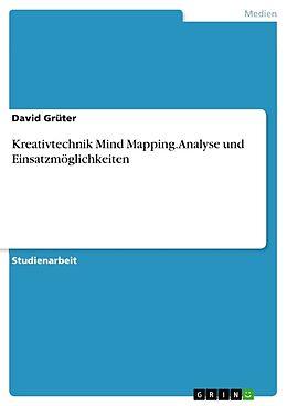 Cover: https://exlibris.azureedge.net/covers/9783/6685/1743/1/9783668517431xl.jpg