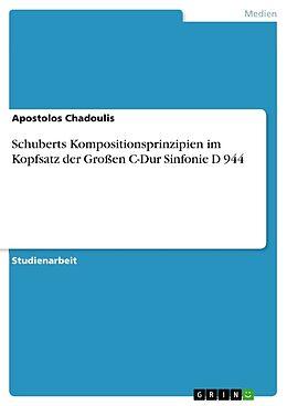 Cover: https://exlibris.azureedge.net/covers/9783/6685/1843/8/9783668518438xl.jpg