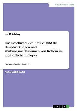 Cover: https://exlibris.azureedge.net/covers/9783/6685/1863/6/9783668518636xl.jpg