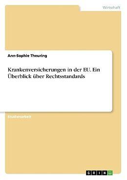 Cover: https://exlibris.azureedge.net/covers/9783/6685/1934/3/9783668519343xl.jpg