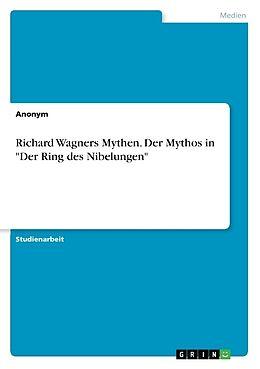 Cover: https://exlibris.azureedge.net/covers/9783/6685/1971/8/9783668519718xl.jpg