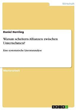 Cover: https://exlibris.azureedge.net/covers/9783/6685/1980/0/9783668519800xl.jpg