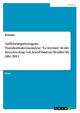 Cover: https://exlibris.azureedge.net/covers/9783/6685/1993/0/9783668519930xl.jpg