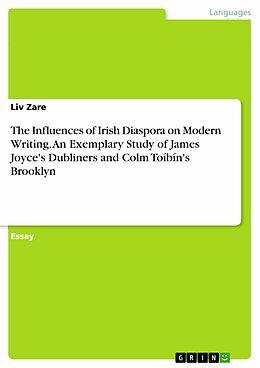 Cover: https://exlibris.azureedge.net/covers/9783/6685/2113/1/9783668521131xl.jpg