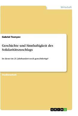 Cover: https://exlibris.azureedge.net/covers/9783/6685/2255/8/9783668522558xl.jpg