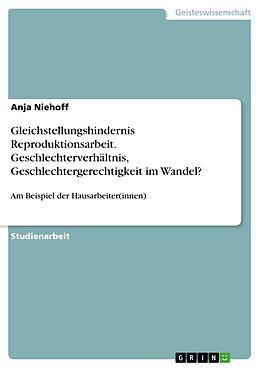 Cover: https://exlibris.azureedge.net/covers/9783/6685/2267/1/9783668522671xl.jpg