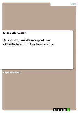 Cover: https://exlibris.azureedge.net/covers/9783/6685/2284/8/9783668522848xl.jpg