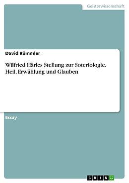 Cover: https://exlibris.azureedge.net/covers/9783/6685/2350/0/9783668523500xl.jpg