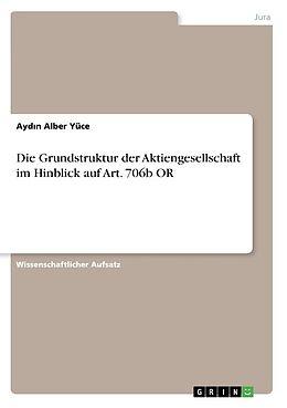 Cover: https://exlibris.azureedge.net/covers/9783/6685/2378/4/9783668523784xl.jpg