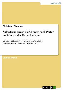 Cover: https://exlibris.azureedge.net/covers/9783/6685/2499/6/9783668524996xl.jpg
