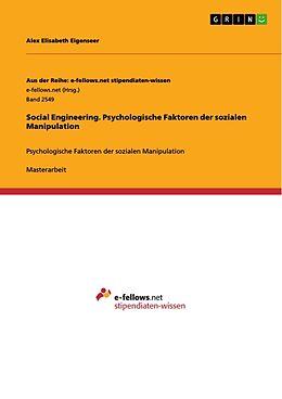 Cover: https://exlibris.azureedge.net/covers/9783/6685/2519/1/9783668525191xl.jpg