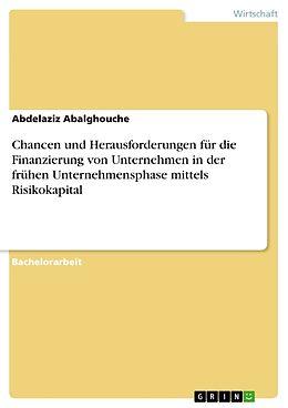 Cover: https://exlibris.azureedge.net/covers/9783/6685/2616/7/9783668526167xl.jpg
