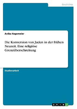 Cover: https://exlibris.azureedge.net/covers/9783/6685/2634/1/9783668526341xl.jpg