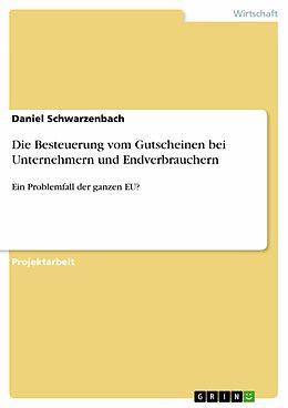 Cover: https://exlibris.azureedge.net/covers/9783/6685/2705/8/9783668527058xl.jpg