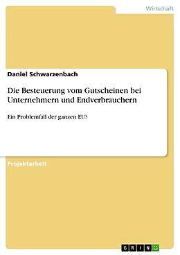 Cover: https://exlibris.azureedge.net/covers/9783/6685/2706/5/9783668527065xl.jpg