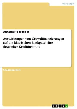 Cover: https://exlibris.azureedge.net/covers/9783/6685/2715/7/9783668527157xl.jpg