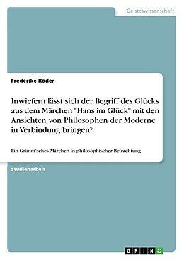 Cover: https://exlibris.azureedge.net/covers/9783/6685/2719/5/9783668527195xl.jpg