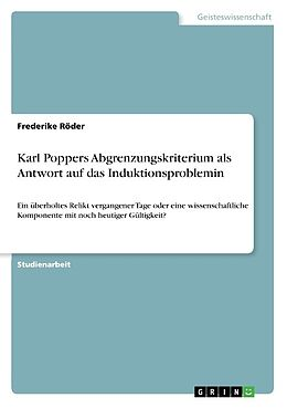 Cover: https://exlibris.azureedge.net/covers/9783/6685/2768/3/9783668527683xl.jpg