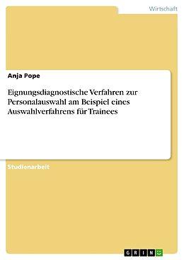 Cover: https://exlibris.azureedge.net/covers/9783/6685/2829/1/9783668528291xl.jpg