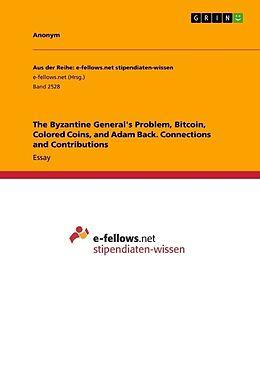 Cover: https://exlibris.azureedge.net/covers/9783/6685/2843/7/9783668528437xl.jpg
