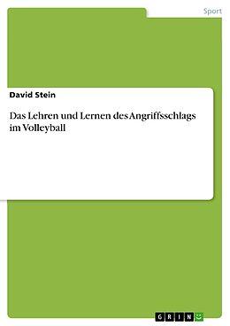 Cover: https://exlibris.azureedge.net/covers/9783/6685/2886/4/9783668528864xl.jpg