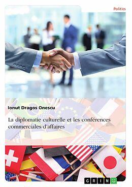Cover: https://exlibris.azureedge.net/covers/9783/6685/2933/5/9783668529335xl.jpg