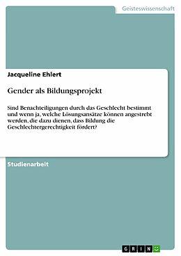 Cover: https://exlibris.azureedge.net/covers/9783/6685/3027/0/9783668530270xl.jpg