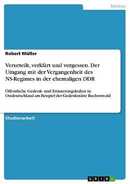 Cover: https://exlibris.azureedge.net/covers/9783/6685/3081/2/9783668530812xl.jpg