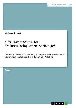 Cover: https://exlibris.azureedge.net/covers/9783/6685/3110/9/9783668531109xl.jpg