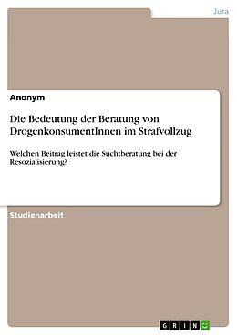 Cover: https://exlibris.azureedge.net/covers/9783/6685/3274/8/9783668532748xl.jpg