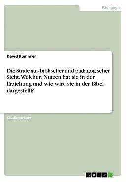 Cover: https://exlibris.azureedge.net/covers/9783/6685/3276/2/9783668532762xl.jpg