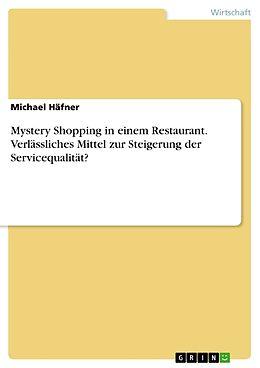 Cover: https://exlibris.azureedge.net/covers/9783/6685/3363/9/9783668533639xl.jpg