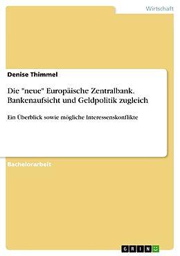 Cover: https://exlibris.azureedge.net/covers/9783/6685/3423/0/9783668534230xl.jpg