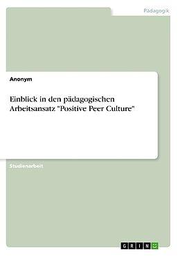 Cover: https://exlibris.azureedge.net/covers/9783/6685/3445/2/9783668534452xl.jpg