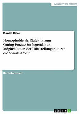 Cover: https://exlibris.azureedge.net/covers/9783/6685/3454/4/9783668534544xl.jpg