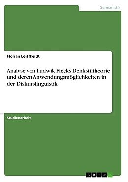 Cover: https://exlibris.azureedge.net/covers/9783/6685/3691/3/9783668536913xl.jpg