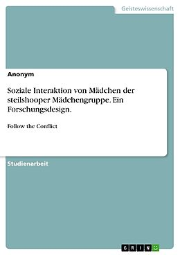 Cover: https://exlibris.azureedge.net/covers/9783/6685/3716/3/9783668537163xl.jpg