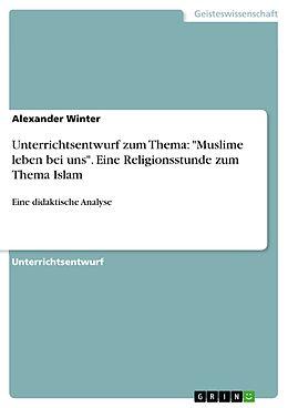 Cover: https://exlibris.azureedge.net/covers/9783/6685/3719/4/9783668537194xl.jpg