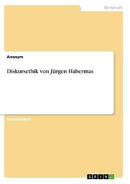 Cover: https://exlibris.azureedge.net/covers/9783/6685/4592/2/9783668545922xl.jpg