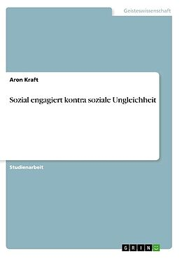 Cover: https://exlibris.azureedge.net/covers/9783/6685/4637/0/9783668546370xl.jpg