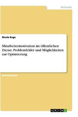 Cover: https://exlibris.azureedge.net/covers/9783/6685/4703/2/9783668547032xl.jpg