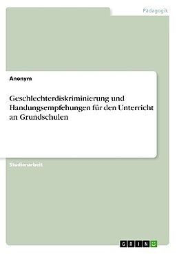 Cover: https://exlibris.azureedge.net/covers/9783/6685/4725/4/9783668547254xl.jpg