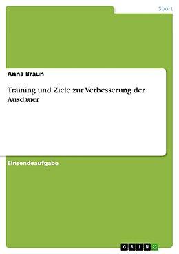 Cover: https://exlibris.azureedge.net/covers/9783/6685/4755/1/9783668547551xl.jpg