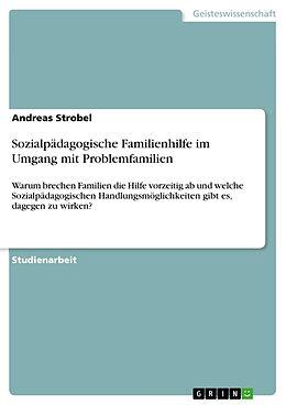 Cover: https://exlibris.azureedge.net/covers/9783/6685/4761/2/9783668547612xl.jpg