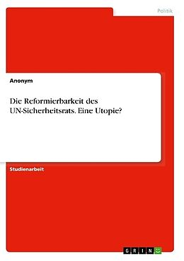 Cover: https://exlibris.azureedge.net/covers/9783/6685/4823/7/9783668548237xl.jpg