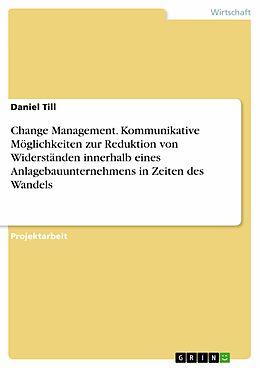 Cover: https://exlibris.azureedge.net/covers/9783/6685/4830/5/9783668548305xl.jpg