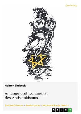 Cover: https://exlibris.azureedge.net/covers/9783/6685/4877/0/9783668548770xl.jpg