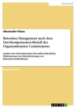 Cover: https://exlibris.azureedge.net/covers/9783/6685/4906/7/9783668549067xl.jpg