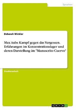 Cover: https://exlibris.azureedge.net/covers/9783/6685/4926/5/9783668549265xl.jpg