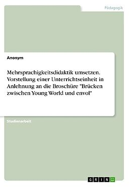 Cover: https://exlibris.azureedge.net/covers/9783/6685/4965/4/9783668549654xl.jpg
